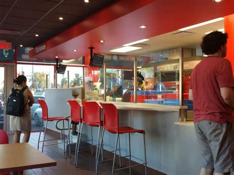 domino pizza edmonton domino s pizza canada verdun qc 1175 rue de l 201 glise