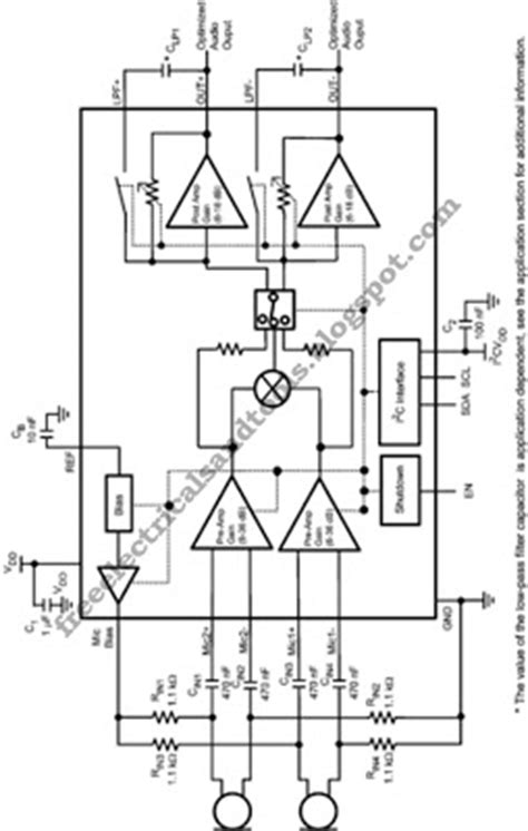 light circuit diagram april 2013