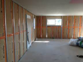 pose rail placo plafond uccdesign