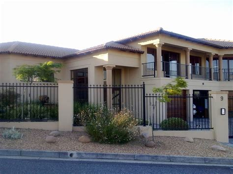 house paint colours exterior south africa home painting