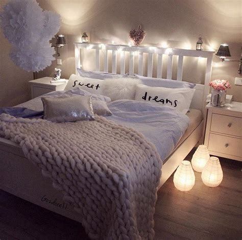 pinterest teenage girl bedroom ideas 1 498 likes 10 comments f a s h i o n fashionvinesz