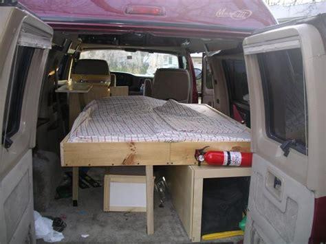 mini cer van van with bed 28 images 101 best images about van to