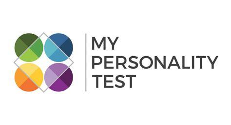 test quiz personality quiz images