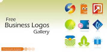 Free Business Logo Templates Pics Photos You Can Download Free Business Logo Design