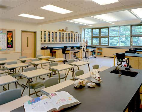 classroom layout science agnes irwin school arts science center agnes irwin