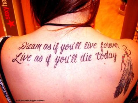 amazing tattoo quotes tumblr hipster quotes tumblr life quotes tattoos tumblr