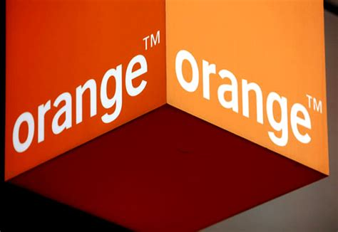 orange telecom orange launches the first ever mobile crowdfunding