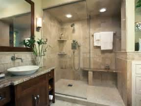 Sophisticated Bathroom Designs Hgtv Bathroom Designed