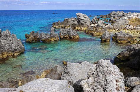 Bathtub Reef Beach Hotel R Best Hotel Deal Site