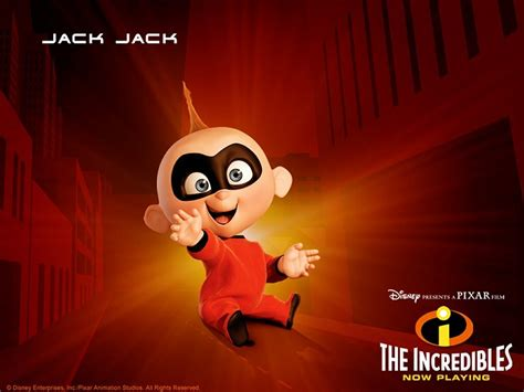 imagenes jack and jack music n more the incredibles