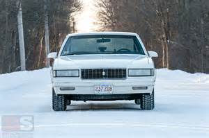 how much is a new set of car bangshift nut driver i put a set of snow tires on the