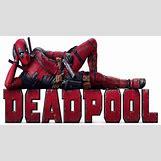 Deadpool Movie 2017 | 1280 x 704 jpeg 75kB