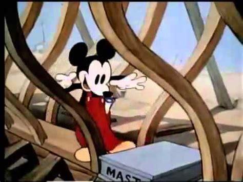 cartoon boat builder disney cartoons mickey mouse donald duck goofy boat