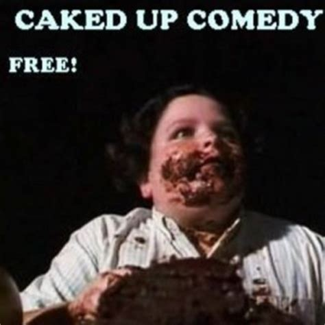 Liquid Us Caked Up 30ml Birthday Cake Milkshake caked up comedy at cake shop murphguide nyc bar guide
