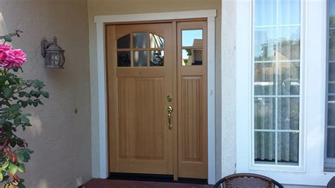 front door replacement front door replacement pleasanton contractor cwi