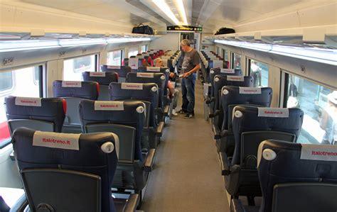italo treno interno file ntv etr 575 interior prima class jpg wikimedia commons