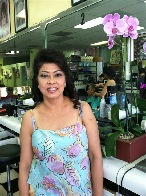 haircut story rd san jose ca forever cuts beauty salon 32 photos 32 reviews hair