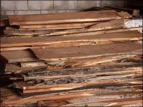 Search cut wood boss reserve e juice myideasbedroom com