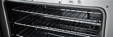 oven racks hold and bake food in ovens microwave ovens