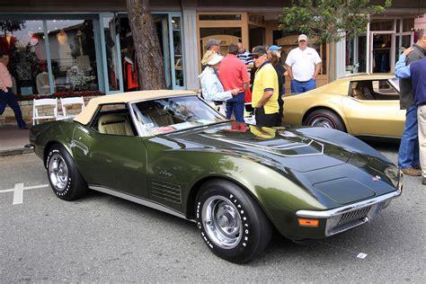 auto air conditioning service 1970 chevrolet corvette engine control 1970 chevrolet corvette stingray lt1 convertible chevrolet supercars net