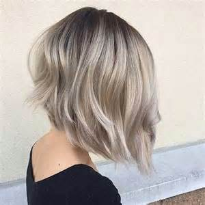 inverted bob hairstyle for 50 20 inverted bob haircut bob hairstyles 2017 short