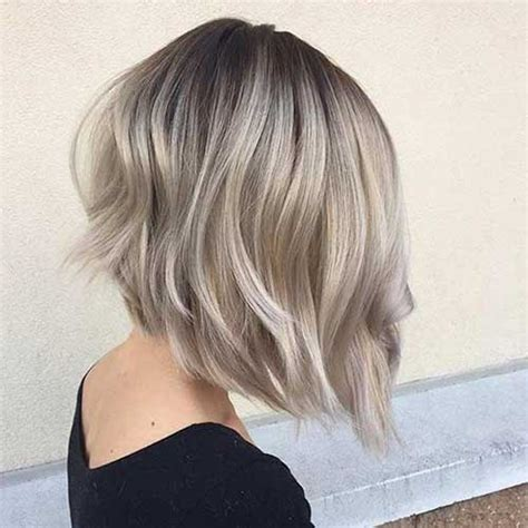 hairstyles cut and color 20 inverted bob haircut bob hairstyles 2017 short