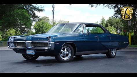 service manual how can i learn about cars 1967 pontiac gto parental controls service manual