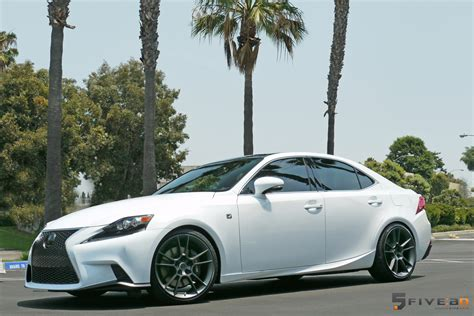lexus is350 lowered tein s tech lowering springs clublexus lexus forum