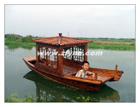Home Builder Website Design Inspiration by Tips For Building Wooden Model Boats Must See Farekal