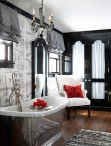 black white and silver bathroom ideas stunning luxury master bathroom ideas inspiration