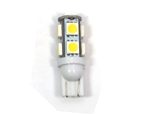 led landscape lighting bulbs led replacement bulbs for landscape lights g4 led bulb