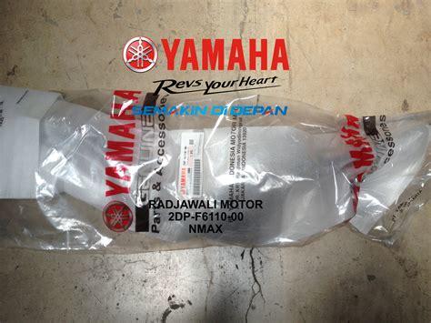 Stang Stir Yamaha Fino Barang Asli 63 harga motor yamaha nmax pekanbaru modifikasi yamah nmax