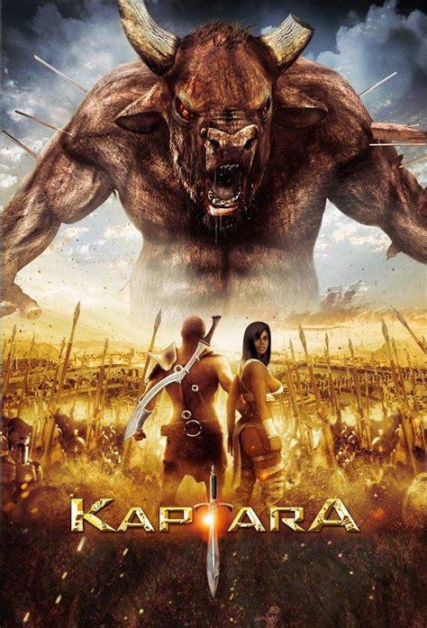 watch online buffalo dreams 2005 full movie official trailer kaptara 2013 hollywood movie watch online filmlinks4u to