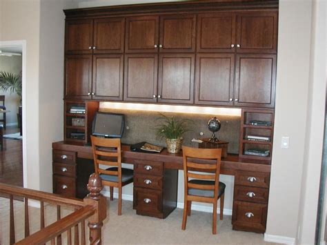 best home office design pictures home landscapings