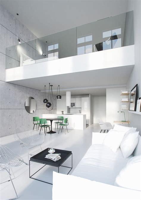 modern loft apartment 24 best loft en 3d images on pinterest industrial loft