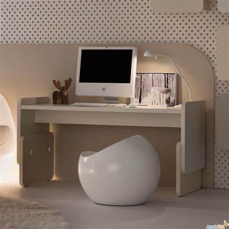 idee scrivania scrivania porta pc hazel