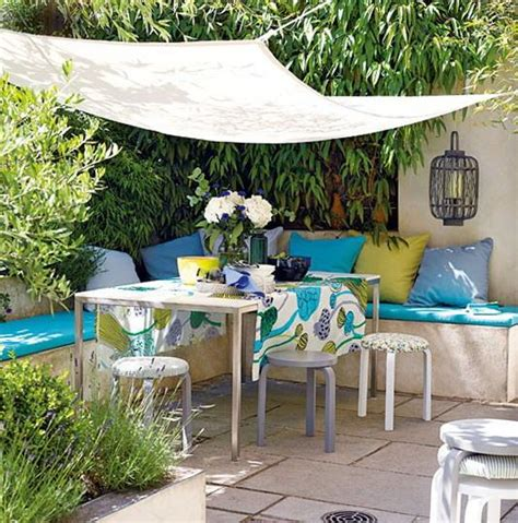 do it yourself backyard ideas do it yourself patio design ideas and features finest diy