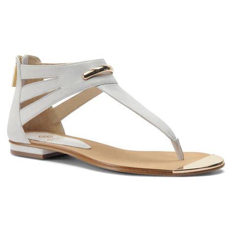 white sandals womens best white sandals photos 2017 blue maize