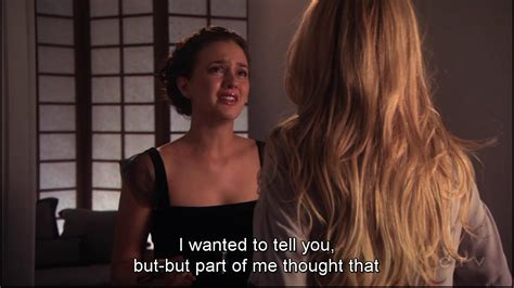 tumblr themes gossip girl gossip girl quotes