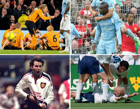 best football the top 30 goal celebrations in football which is your
