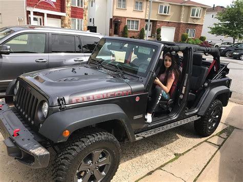 jeep wrangler orange 2017 100 jeep wrangler orange 2017 pics anvil seat and
