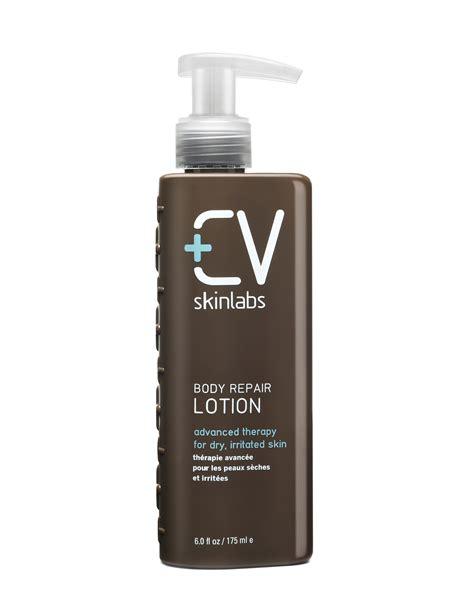 repair lotion cv skinlabs