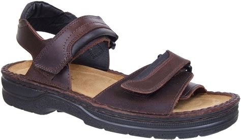 naot sandals on sale naot lappland sandal for on sale free shipping on all