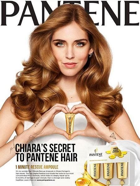 pantene repair and protect tv commercial spring 2015 youtube pantene pro v le book