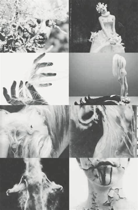 libro the bone witch mejores 161 im 225 genes de bruja en brujas magia y arte de la bruja