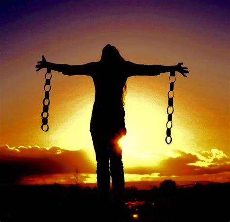 romper mis cadenas 191 es posible perdonar regiogay