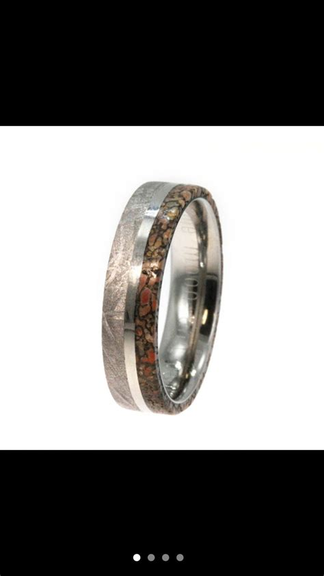 any outer space related rings weddingbee
