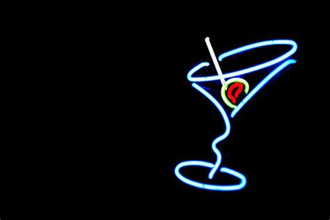 martini glass logo n h bars could stay open late new hshire public radio