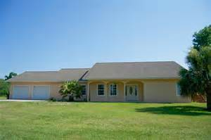 homes for yulee fl yulee real estate homes land 174