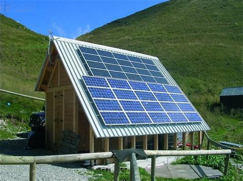 backyard solar panels solar power solar gardening solar power solar gardening